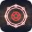 星辰变修仙诀 V2.6 安卓版
