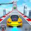 快速坡道赛车 V1.3 安卓版