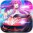 超跑女车神 V1.0.0 安卓版