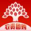 隆团团购物 V1.0 安卓版
