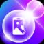 泡泡壁纸 V1.0.0 安卓版