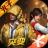 云诺助手 V1.1.0 安卓版