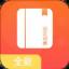 全能语文词典 V1.0.0 安卓版