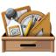 Smart Tools PRO V2.1 安卓版