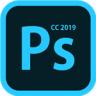 PS CC V9.9.9 安卓版