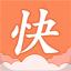一个木函 V7.8.4 安卓版