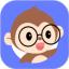 趣课多 V1.15.0 安卓版