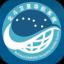 北斗星导航 V2.1.1 安卓版