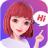 度晓晓 V1.3.0 安卓版