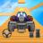 爬山汽车特技极限 V1.0 安卓版