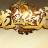龙皇传说bt版9377 V3.99 安卓版