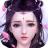 西行妖皇诀 V2.0.1 安卓版