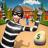 小偷恶作剧 V1.0.2 安卓版