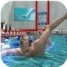 游泳锦标赛 V 1.1 安卓版