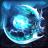 刀锋无双无限钻石 V3.4.8 安卓版