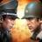 二战风云2 V1.0.29 安卓版