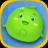 消灭数独 V1.0.7 安卓版
