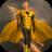 超级英雄城市黑帮战斗 V1.0.3 安卓版