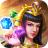 魔龙消消乐谜题大陆 V1.0.1 安卓版