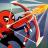 超级蜘蛛弓箭手 V0.4 安卓版
