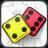 涂鸦骰子 V1.0.2 安卓版