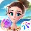 海岛梦想家 V1.0.1 安卓版