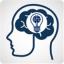 疯狂烧脑 V2021.2.28 安卓版