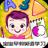 宝宝早教英语学习 V2.1.0 安卓版