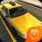 真实城市出租车 V1.0.0.0328 安卓版