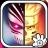 死神Vs火影(全人物) V3.3 安卓版