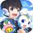 奥拉星麒麟舞版本 V1.0.161 安卓版