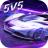王牌机兵 V1.0.1 安卓版