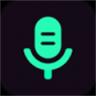 语音备忘录 V1.2.0 安卓版