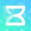 三时旅行 V1.0 安卓版