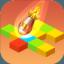 方块炸飞机 V1.0 安卓版