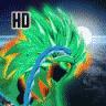 赛亚战士的众神之战 V1.2.0 安卓版
