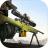 千纹时空狙击手 V1.6.3 安卓版