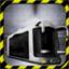 停车大师3D大巴车 V2.0.3 安卓版