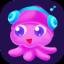 章鱼语音 V1.0.0 安卓版