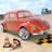 实车停车模拟器 V2.9 安卓版