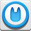 抠图神手 V1.8.7 安卓版