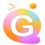 奇G游 V3.7.3 安卓版