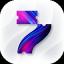小七妙汇 V1.4 安卓版