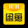 闲鱼自动砍价 V4.1.1 安卓版