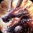 神兽山海经 V11.1.5 安卓版
