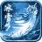 江苏欢娱冰雪复古(兑换码) V5.1 安卓版