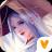 青云雪狐传 V7.5.2 安卓版
