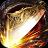 怒火一刀神器 V1.76 安卓版
