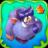 空闲怪物帝国 V1.0.6 安卓版