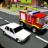 宝宝越野卡车模拟驾驶 V1.0 安卓版